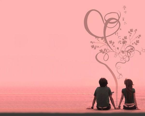 你会遇到几段恋情?