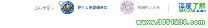 复旦大学网络传媒研究课题:中国人媒体接触习惯与偏好调查